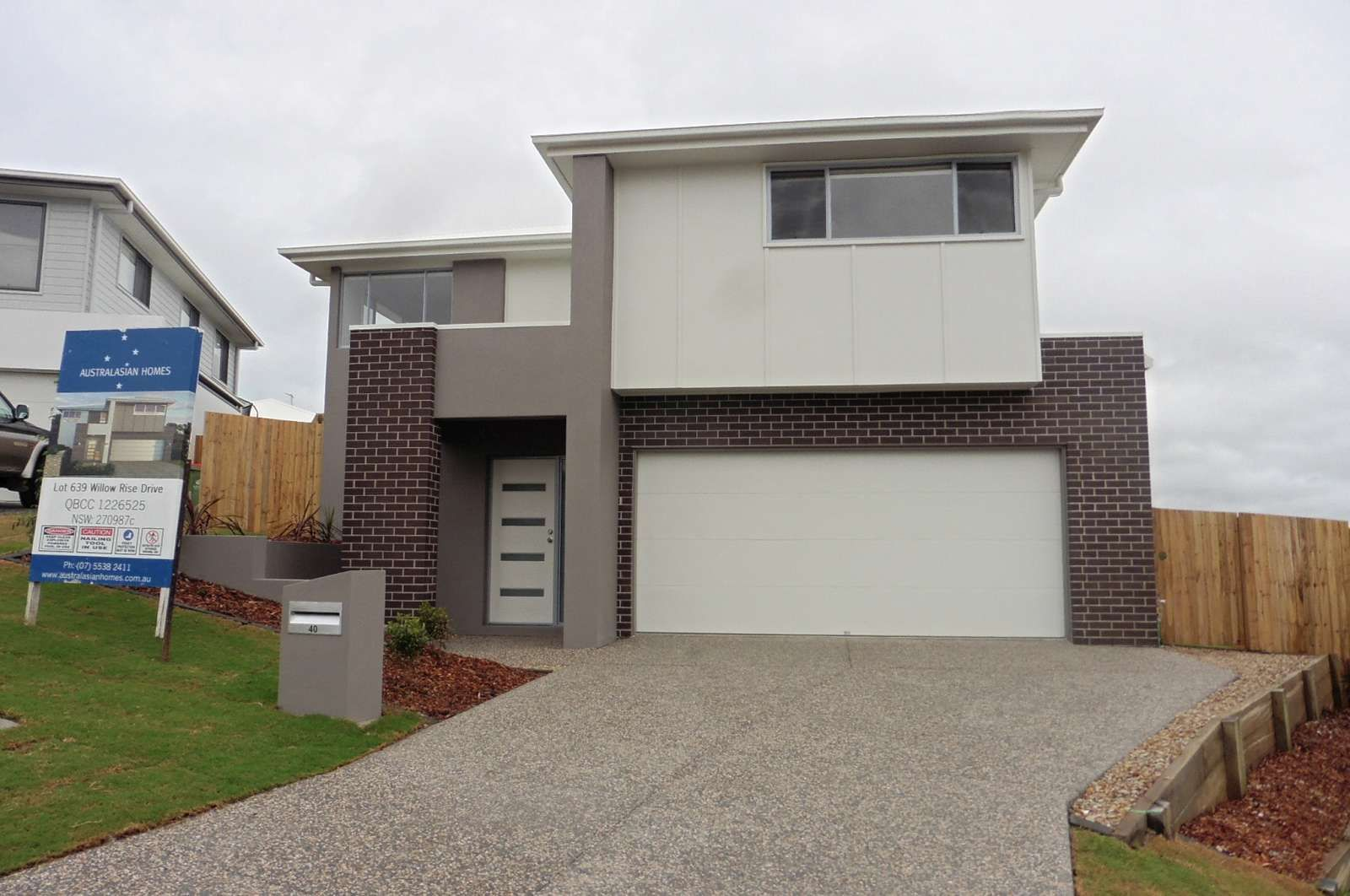 40 Willow Rise Drive, Waterford QLD 4133, Image 0