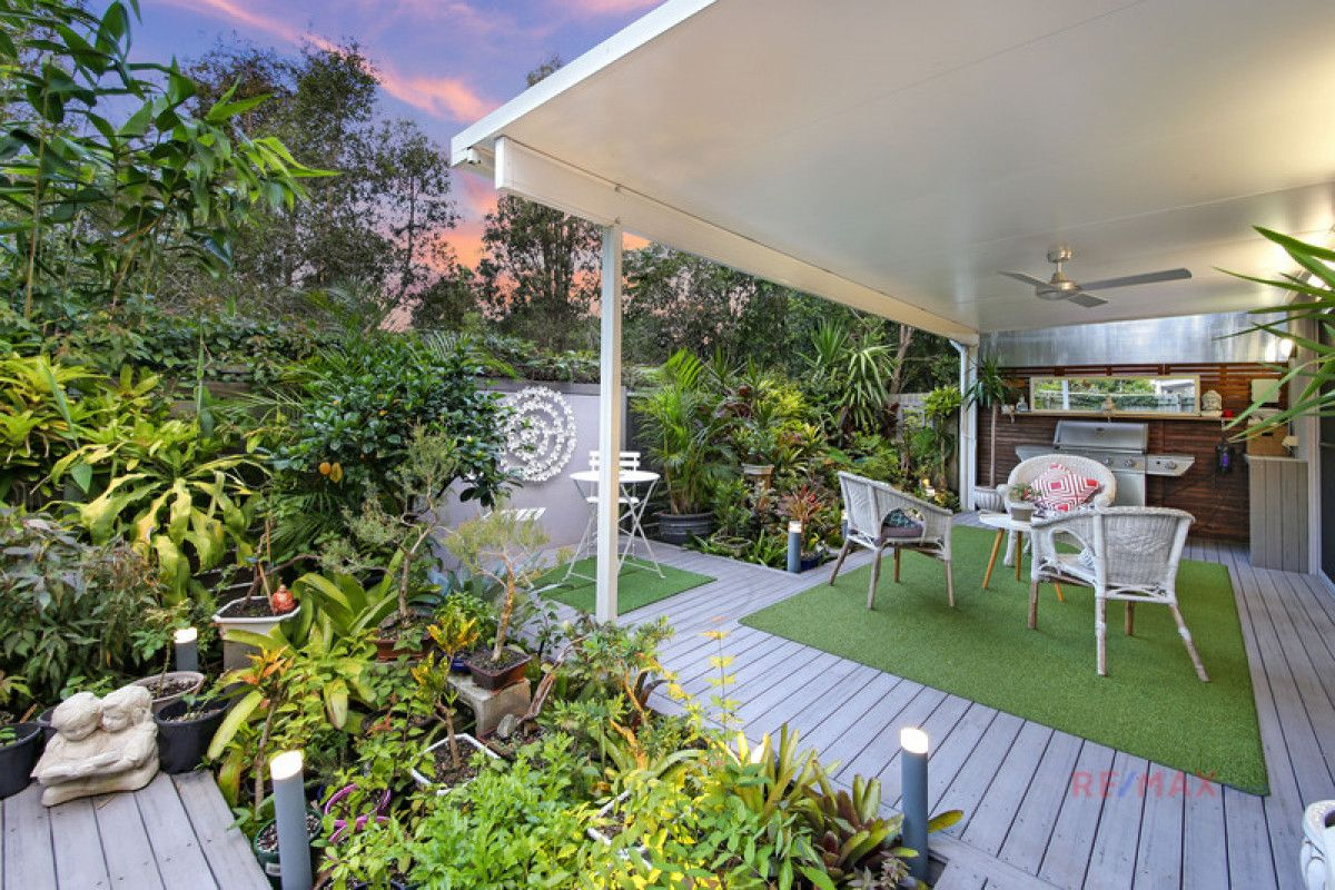 16/22 Andrew Avenue, Little Mountain QLD 4551, Image 0
