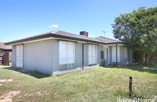 Picture of 2 Navarre Court, Meadow Heights VIC 3048