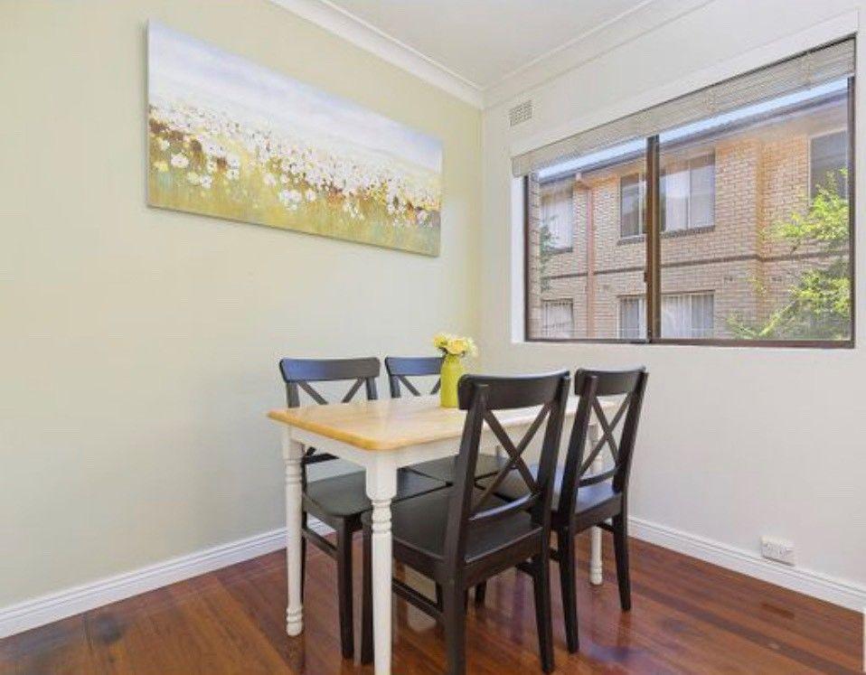 2/32 Hampstead Road, Homebush West NSW 2140, Image 2