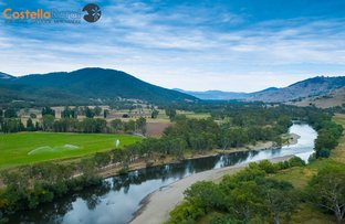 Picture of 10087 Murray River Rd, Pine Mountain VIC 3709