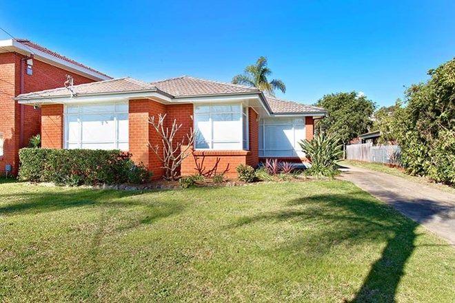 Picture of 26 Kastelan Street, BLACKTOWN NSW 2148
