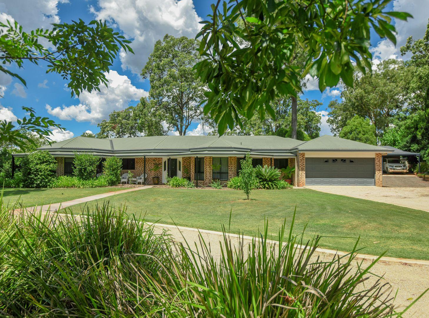 29 Diosma Drive, Highfields QLD 4352, Image 0