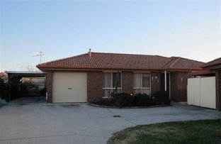 Picture of 2/6 McGregor Court, Wodonga VIC 3690