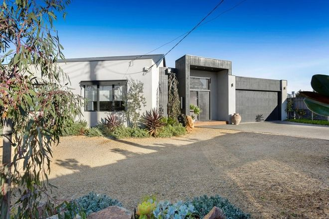 Picture of 1054 Nepean Highway, MORNINGTON VIC 3931