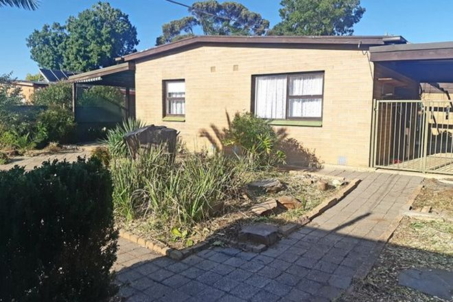 Picture of 6 Mercedes Drive, HOLDEN HILL SA 5088