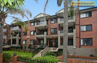 Picture of 14/22-24 Garnet Street, Rockdale NSW 2216
