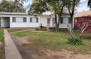Picture of 10 Simpson  Avenue, Coonamble NSW 2829