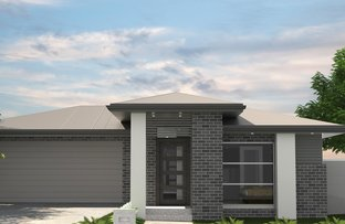 Picture of 39 Robin Boyd Crescent, Taylor ACT 2913