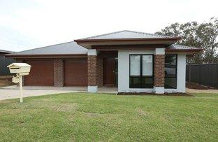 Picture of 6A Barnett Avenue, Thurgoona NSW 2640