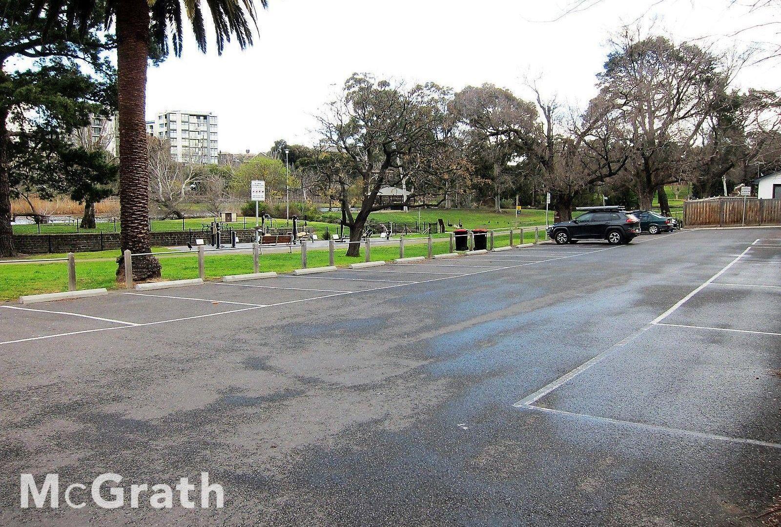 11/7 Newlands Road, Coburg North VIC 3058, Image 8
