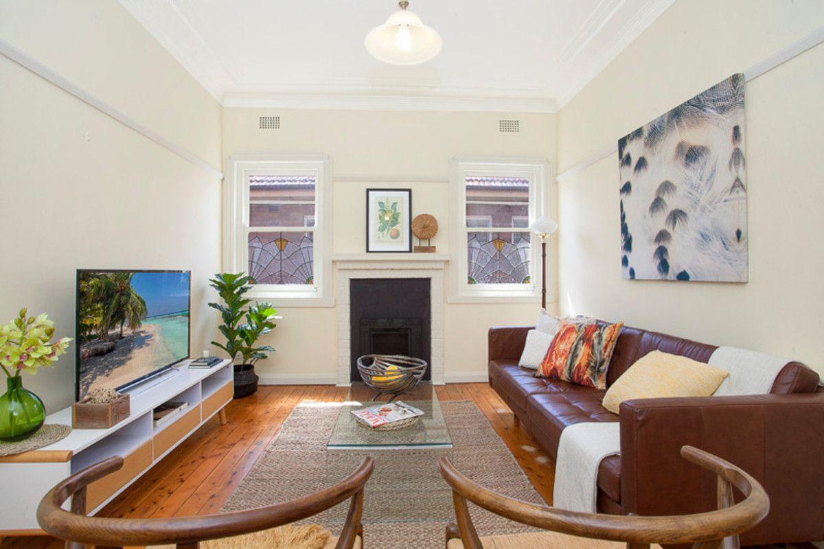 3/12 Hillcrest Avenue, Ashfield NSW 2131, Image 1