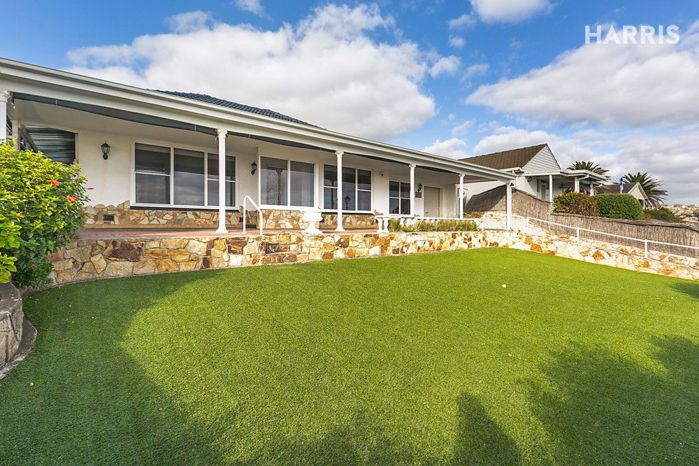 184 Esplanade, South Brighton SA 5048, Image 2