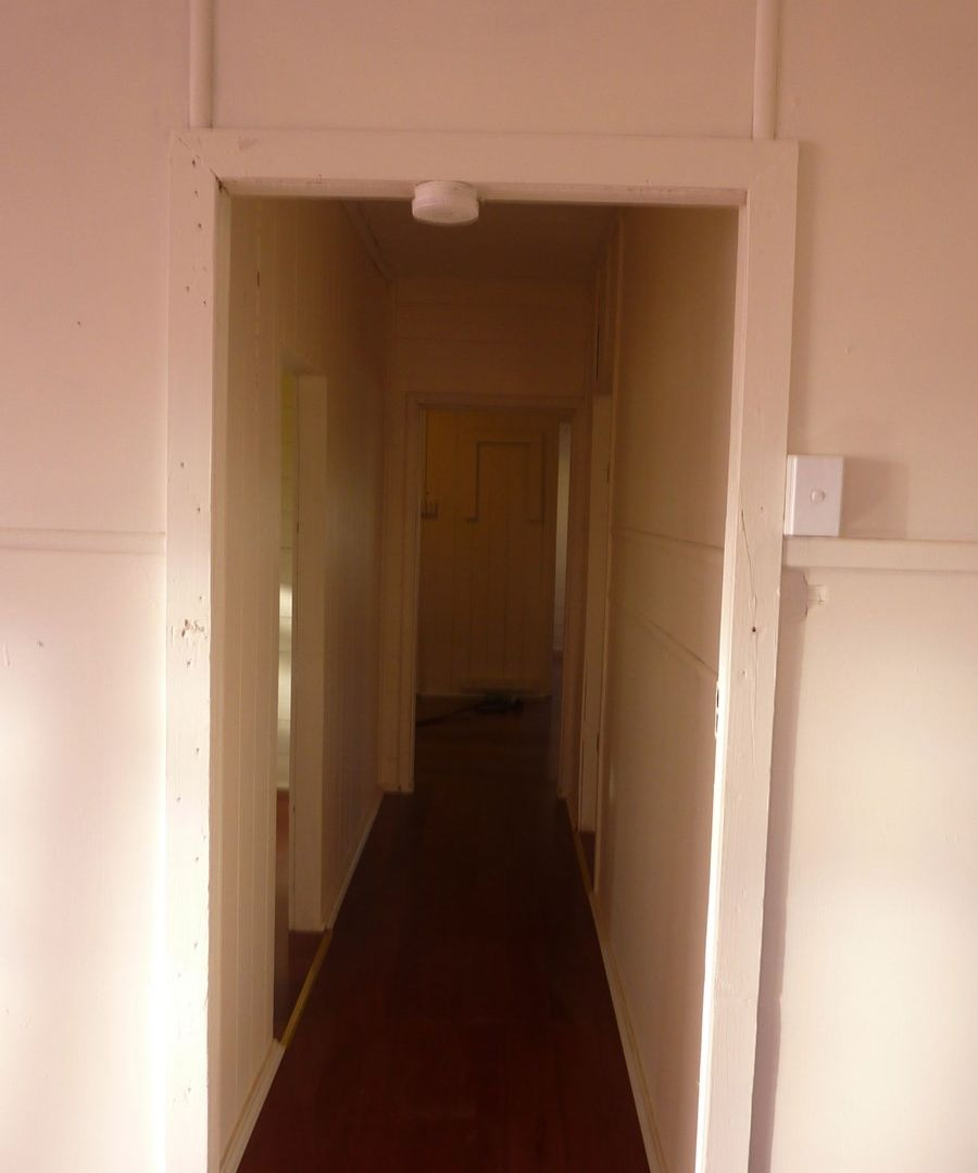 18 Taylor Street, Park Avenue QLD 4701, Image 1