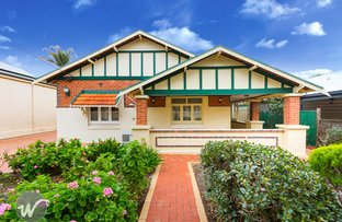 Picture of 28 Denning Street, Hawthorn SA 5062