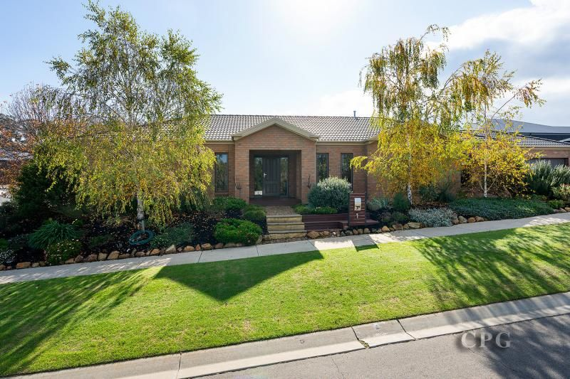 1 Phyllis Crescent, Mckenzie Hill VIC 3451, Image 0