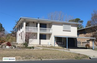 Picture of 5 Davadi Street, Stanthorpe QLD 4380