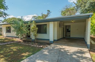 Picture of 40 Anderson Road, Woree QLD 4868