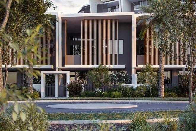 Picture of 1 Prosperity Drive, BIRTINYA QLD 4575