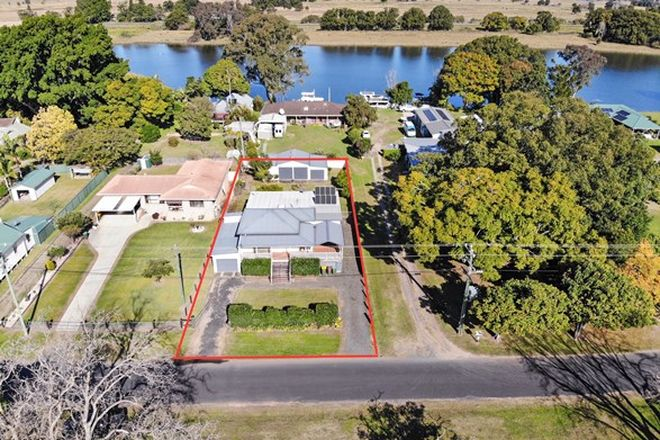 Picture of 64 Clarence Street, BRUSHGROVE NSW 2460