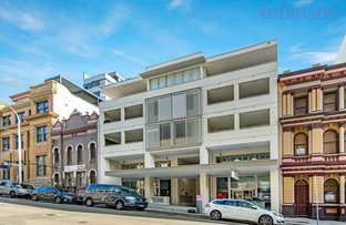 Picture of 702/24 Bolton Street, Newcastle NSW 2300