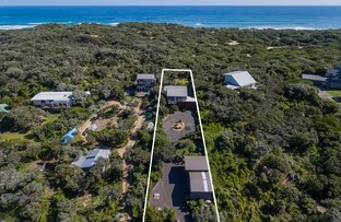 532 Dundas Street, St Andrews Beach VIC 3941