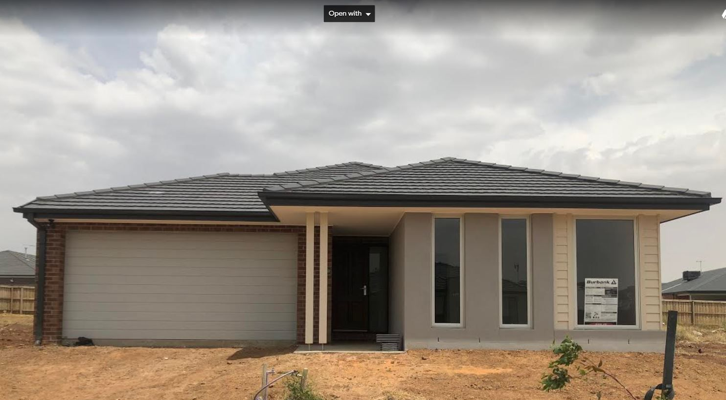 38 Amaretto Circuit, Manor Lakes VIC 3024, Image 0