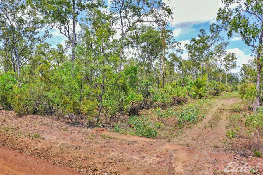 Sec 3006, 205 Threadfin Road, Dundee Downs NT 0840, Image 2