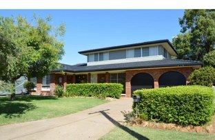 Picture of 3 MCDERMOTT Place, Gunnedah NSW 2380
