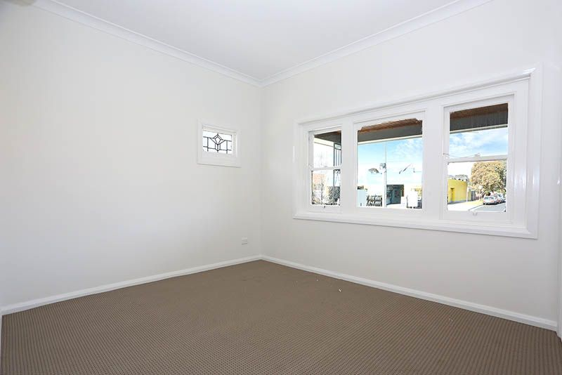 8/450 Bell Street, Pascoe Vale South VIC 3044, Image 2