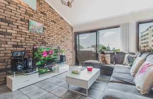 Unit 3/23 Fairview Ave, The Entrance NSW 2261