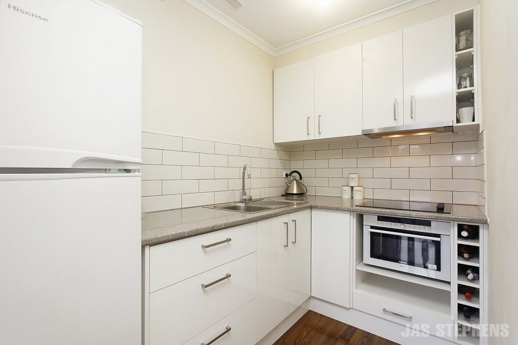 12/1 Hatfield Court, West Footscray VIC 3012, Image 1
