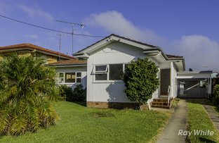 Picture of 27 Cranworth Street, Grafton NSW 2460