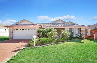 61 Greg Norman Drive, Tamworth NSW 2340