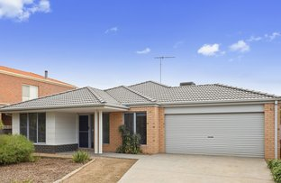 Picture of 1207 Murradoc Road, St Leonards VIC 3223