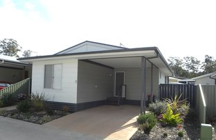 Picture of 7/187 The Springs Rd, Sussex Inlet NSW 2540