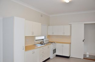 Picture of 7 Williams Street, Belmont South NSW 2280