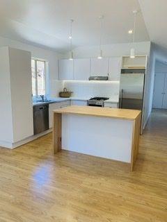 23 Tallowood Rd, Bangalow NSW 2479, Image 0