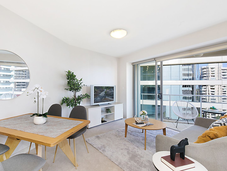 1105/79 Berry Street, North Sydney NSW 2060, Image 2