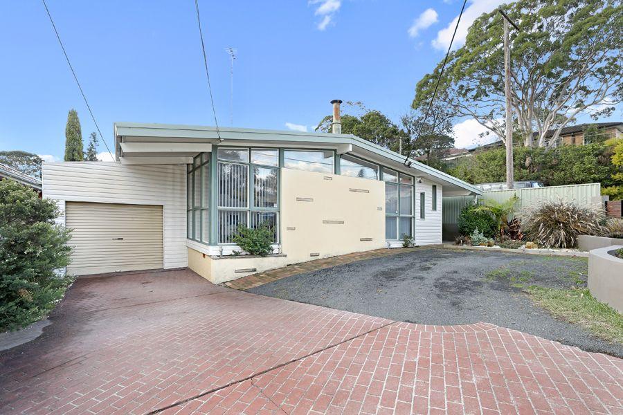 1 Dunwell Avenue, Loftus NSW 2232, Image 0