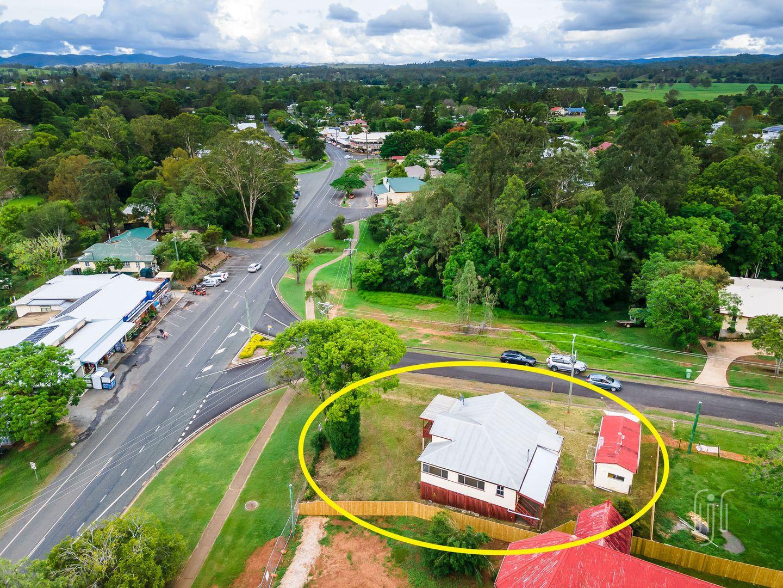92 Yabba Road, Imbil QLD 4570, Image 0