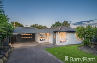 Picture of 2 Highmont Drive, Belmont VIC 3216