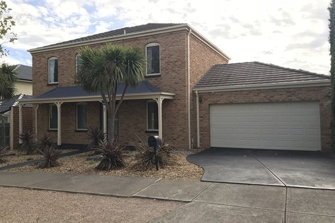 Picture of 7 Wellington Drive, HILLSIDE VIC 3037