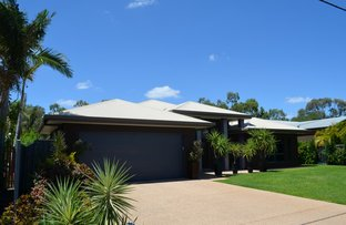 Picture of 7 Joel Ernest Drive, Emerald QLD 4720
