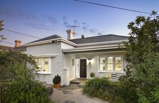 Picture of 11 Liscard Street, Elsternwick VIC 3185