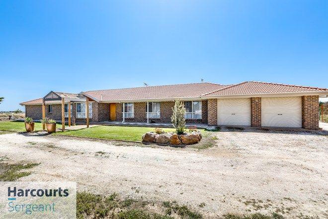 Picture of 6 Karapas Court, LEWISTON SA 5501