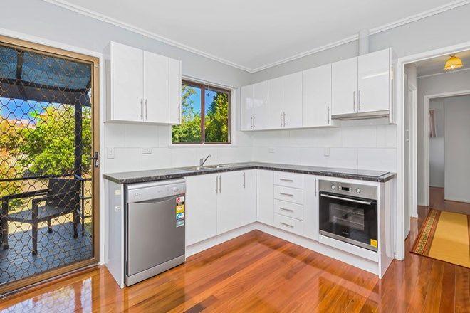Picture of 220 Scarborough Road, SCARBOROUGH QLD 4020
