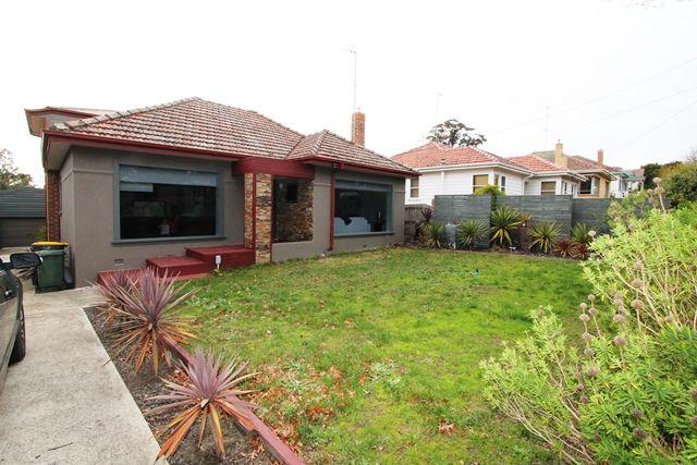24 Howitt Street, Ballarat North VIC 3350, Image 0