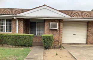 Picture of 8/19 Fifth Avenue, Blacktown NSW 2148