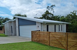 Picture of 38 Pryde Street, Tannum Sands QLD 4680